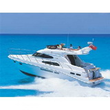 London Boat Hire